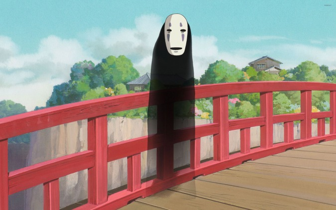 no-face-spirited-away-27383-2880x1800